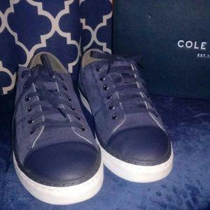 Cole Haan Sneaker